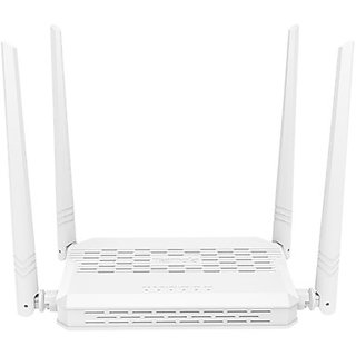 Tenda FH330 Wireless Router