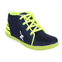 Bhavya's Collection Boys Sports Shoes BTM-185