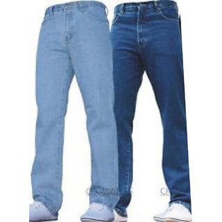 Mens Jeans (Mix brands) brand New