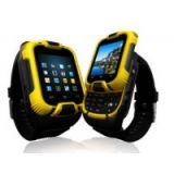 KenXinda Dual Sim Watch Mobile With Bluetooth Headset
