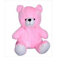 Eshas  Teddy Bear 12 -Pink