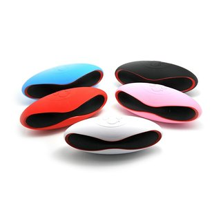 UBON-BT-23-Wireless-bluetooth-speaker-{JK}