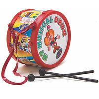 Lovely Medium Drum