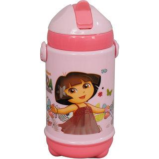 Sipper Bottle Dora 7