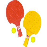 Nippon Table Tennis Racket