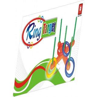 Nippon Ring Target