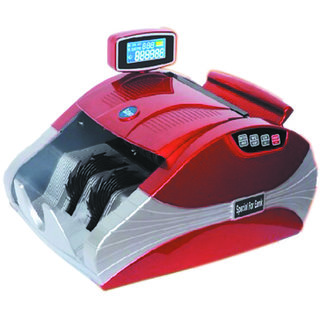 Note Counting Machine available at ShopClues for Rs.5950