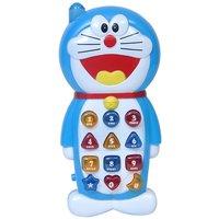 BN Toys Doremon Musical Phone