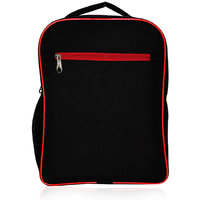 Casual Unisex Backpack for Everyday Use