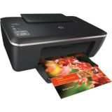 Hp 2515 Ink Advantage Multifunction Inkjet Printer En 2