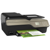 HP - 4625 Multifunction Inkjet Printer