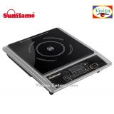 Sunflame Induction Cooktop SF-IC01