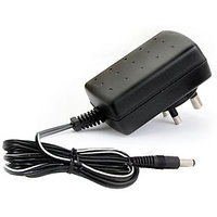 POWER ADAPTER SMPS 5V 1A AC INPUT 100-240V AC