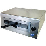 Glen GL 5014 Electric Tandoor