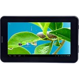 Datawind UbiSlate 7CX Tablet