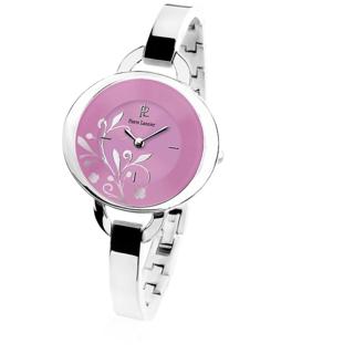 Pierre Lannier Women's Rose Watch