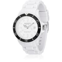 Madison New York U4612A1 Unisex Watch