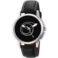 The Floyd Analog MenS On Time Watch By Gledati (GLW0000199)