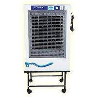 Utsav 380 - Ram Coolers