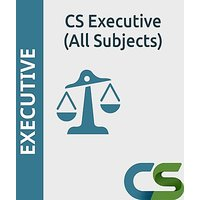 Executive Coaching Online Course All Subjects By Gols