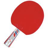 GKI Dynamic Drive Table Tennis...