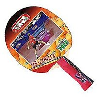 GKI Kung-Fu Dx Table Tennis Bat at Lowest Price