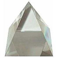 Astrology Goods Pyramids Crystal Pyramids Healing Crystals Healing Stones Feng S
