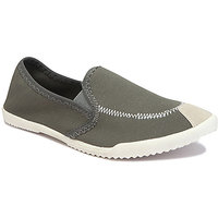 Yepme Casual Shoes - Gray