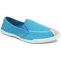 Yepme Casual Shoes -Blue