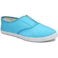 Yepme Casual Shoes - Blue