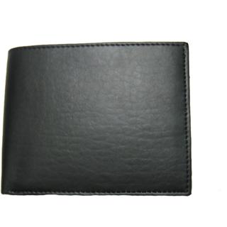 Exclusive Men's Designer Wallet