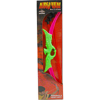 Speedage Arjun Bow  Arrow