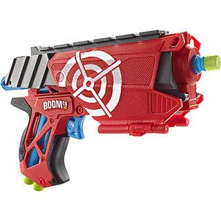 BOOMco Farshot Blaster