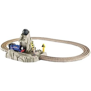 Thomas and Friends Trackmaster Runaway Boulder