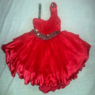 Party Wear Frock for 2 to 3 year old Baby