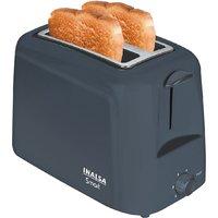 Inalsa  Pop Up Toaster Smart 2 Slice