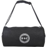 Estrella Companero Gym Bag