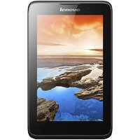 Lenovo A7-30 8 GB 3G Calling Tablet