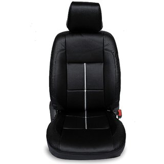 I10 Car Seat Covers Available At ShopClues For Rs2900