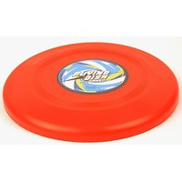 Venus Planet Of Toys Frisbee R/Y/G Boys Girls Frisbie  Boomerang