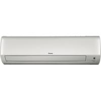 Daikin 1.8 Ton 4 Star DTF6.0QRVC16 Split Air Conditioner (White)