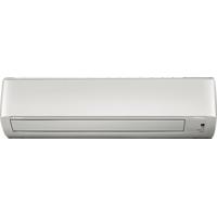 Daikin 1.5 Ton  FTKP50Q-CI Inverter Split Air Conditioner(White)