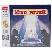 Funskool  Mind Power