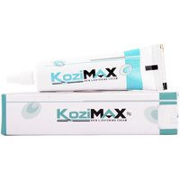 Kozimax Skin Lightening Daily Care Lotion For All Skin Types 9g(Set of 1)