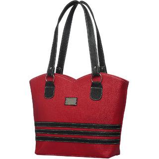 Lovely Women Handbag
