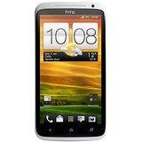 HTC ONE X - 32GB HTC SERVICE Warranty