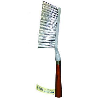 Hard & Long Bristles Cleaning Brush for Car Seat Carpet Mats