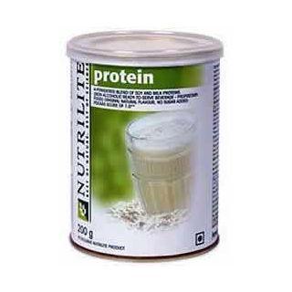 [Image: protein2001357498297.jpg]