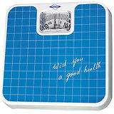 Weighing Machine available at ShopClues for Rs.699