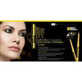 Maybelline Colossal Kajal, Black